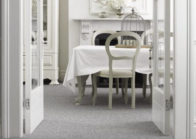 Carpet-Dining-Room