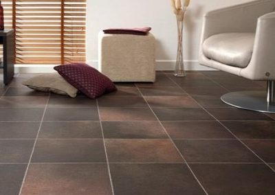 Cushioned-Vinyl-Flooring-6