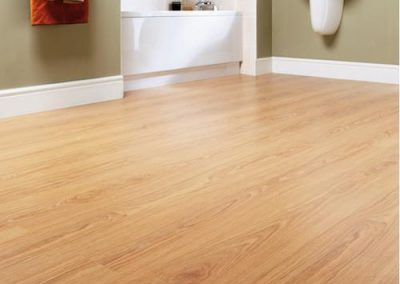Fast-Fix-Laminate-Flooring_large
