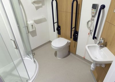 Salisbury-Hospital-Dementia-Unit-Altro-Aquarius-Altro-Whiterock-30