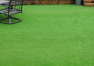 artificial-grass-2