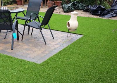 artificial-grass-3