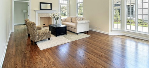 bausen-hardwood-floors