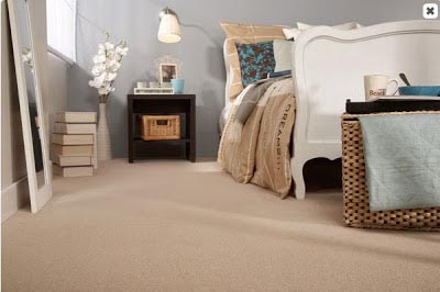 carpeted_bedroom