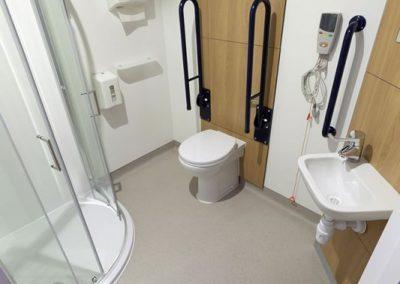 Salisbury-Hospital-Dementia-Unit-Altro-Aquarius-Altro-Whiterock-30