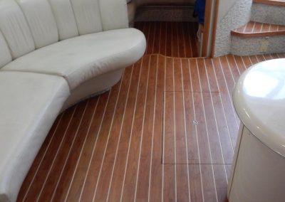 marine-flooring-1