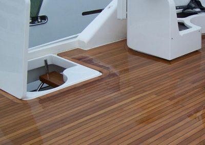 marine-flooring-3