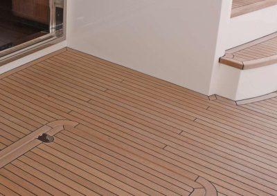 marine-flooring-4