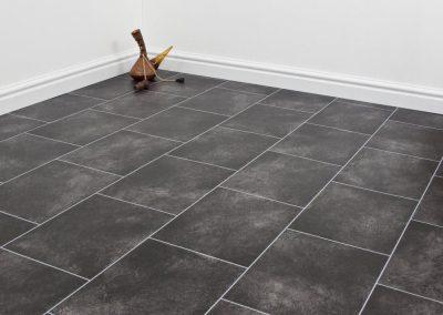 regent-lara-8409-cushioned-vinyl-flooring-5-99-per-m2-p806-4134_zoom