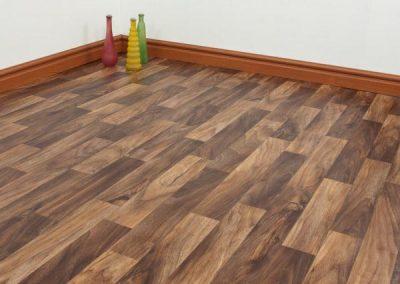 regent-lion-2303-cushioned-vinyl-flooring-5-99-per-m2-p808-4116_image